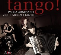 CD-Tango-Four-BE011-1024x1024_web