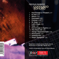 Nicola-Albano-inlay