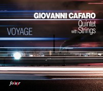 Voyage-Cover-CO415