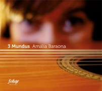 amalia_3_mindus_first_web
