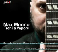 cd-be006-max_monno1_web