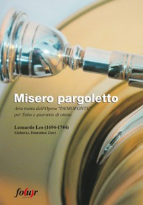 miserp_pargoletto_web