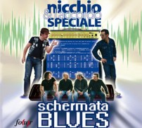 schermata_blues1_web