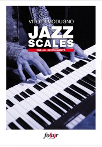 Jazz_Scales_web