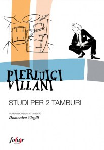 P-Villani-STUDIO-2-TAMBURI-723x1024_web