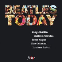 beatles_today_web