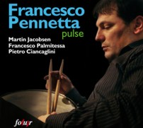 cd-francesco-pennetta_web