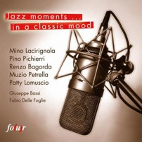 jazz-moments_web5
