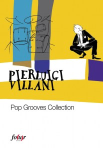 pop grooves collection WEB